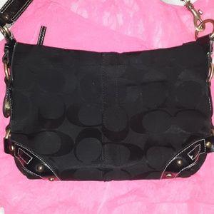 🌺Coach🌷 Handbag